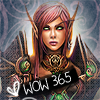 World of Warcraft [365]