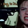 Laney: R&J: Long to die