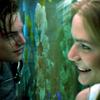 Laney: R&J: first love