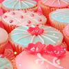 cupycake