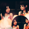 kawaii_lynn userpic