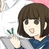Hetalia ☆ I'm taking notes