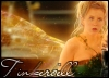 _tinker_bell_ userpic
