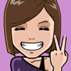 purplenplums userpic
