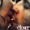 kate&sawyer closer