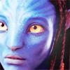 sneaky_elephant: [AvatarMovie] ♣ i see you;