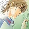 bluewings_lagoon: Tezuka+tennis+sweat = SEXAH
