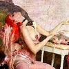 Künstliches Mädchen | ☘Lara Kelley Gallagher☘: Emilie~Plague