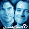 SGA Lionel&Emmett