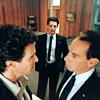 Dale & Albert, TP-- Harry
