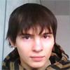 kensay_smart userpic