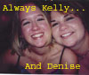 kellybelly2003 userpic