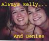 kellybelly2003 userpic