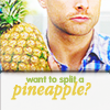 [ psych » pineapple ]