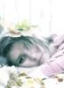 ann_brightside userpic