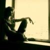 st_melancholy userpic