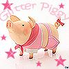 glitter_piggy userpic