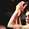 danny:sleeve