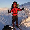 ski-khibiny