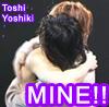 toshihayashi userpic