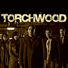 inkvoices: torchwood:team