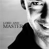 DW - Master