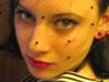 calicocuthroat userpic