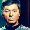 drsherlockbones userpic