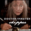 Doctor/Master