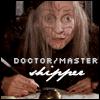 Doctor/Master