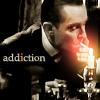 Sherlock Holmes-Brett Addiction