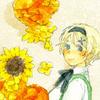 tengoku_no_ran userpic