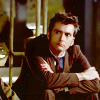 a timelord victorious.: THE DOCTOR; hmm