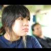 chi_zuru userpic