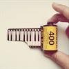 amorous seizures: music\\music film