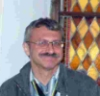 yuridanko