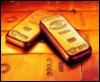 goldpartner userpic