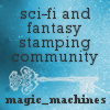 magic_and_machines
