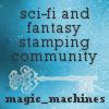 magic_and_machines
