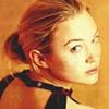 shemmelle userpic