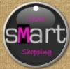 smart_msk userpic