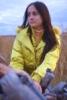 aime_me userpic