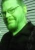 green Dolph