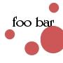 foobarr userpic