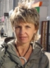 Виктория Морозова