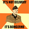 brad says its bongerno