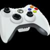 Xbox 360 joypad