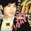 hayate_kun