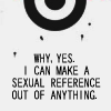 text - sexual reference: munkymp3