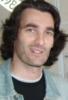 geivandov userpic